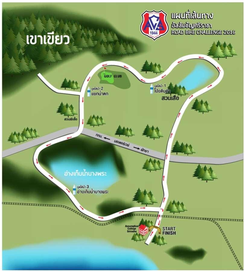 1571-Roadbike_08 AssumSriracha_01 Map_01-1 B.jpg