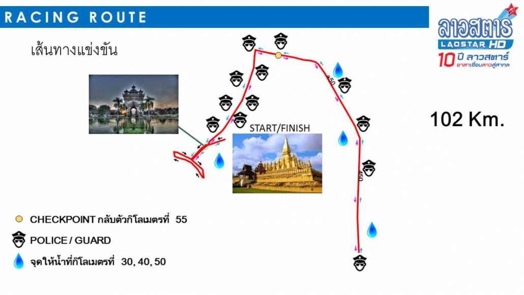 Route Racing2.jpg