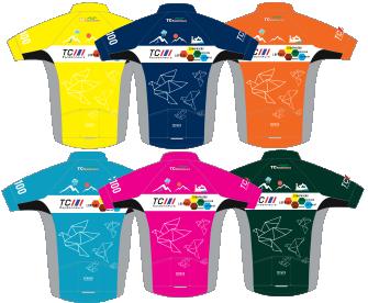 แบบเสื้อ TC100 2017 6 สี.png