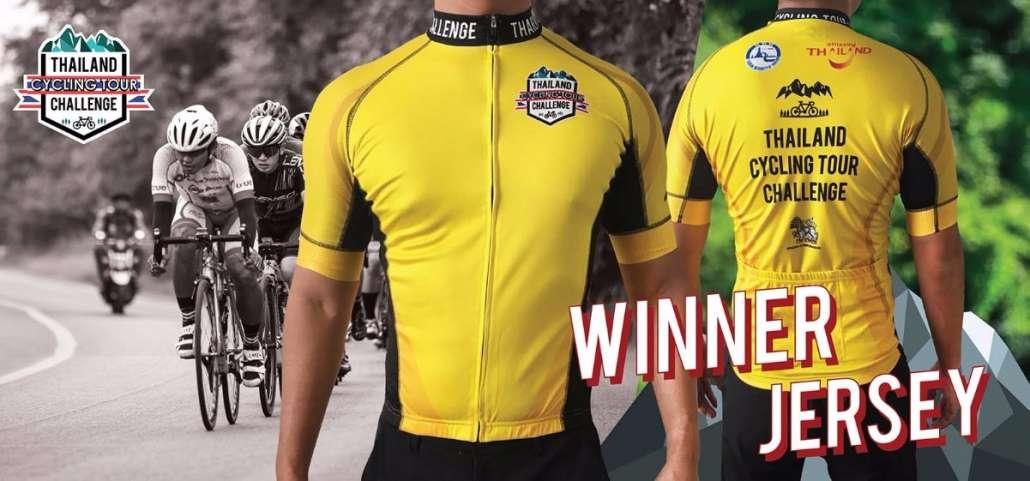 07-Winner Jersey.jpg