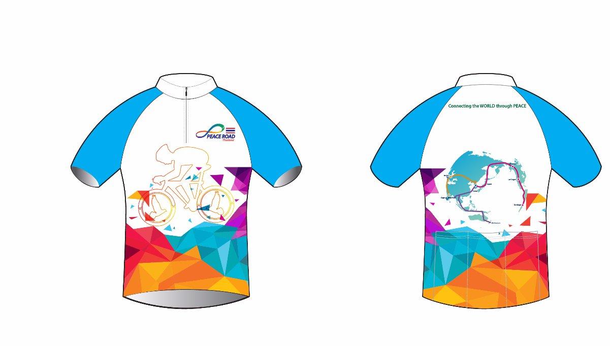 แบบเสื้อจักรยาน.jpg