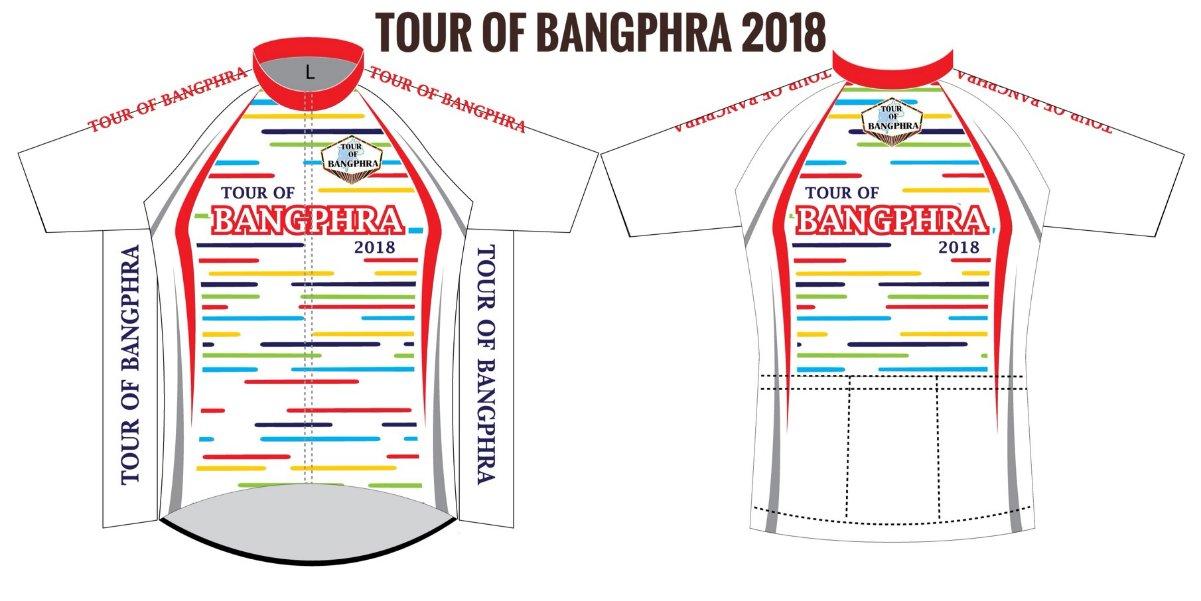 เสื้อ TOUR OF BANGPHRA 2018.jpg