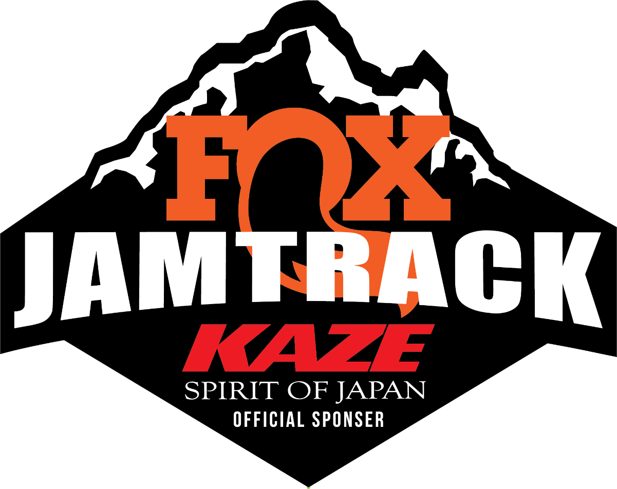 fox jamtrack by kaze.png