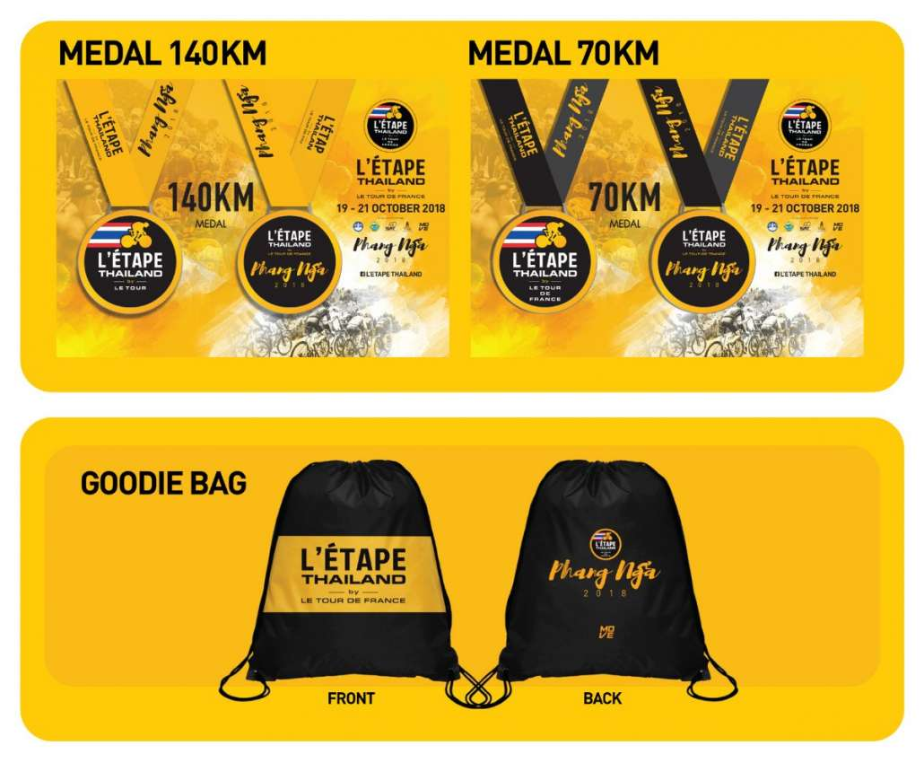 008 Medals and Bag.jpg
