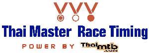 ThaiMaster_logo300.jpg