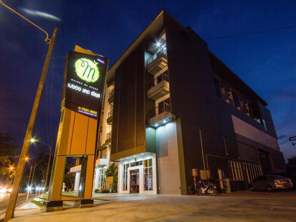 โรงแรมเมซอง เดอ เชียร์ ตรัง.jpg