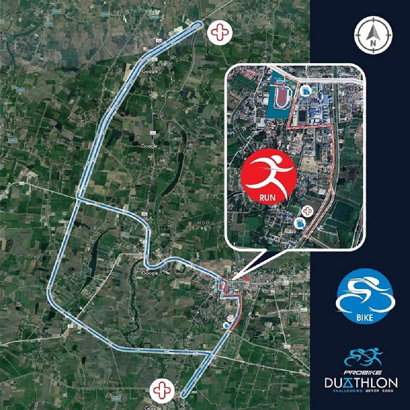 Info Run & Bike.jpg