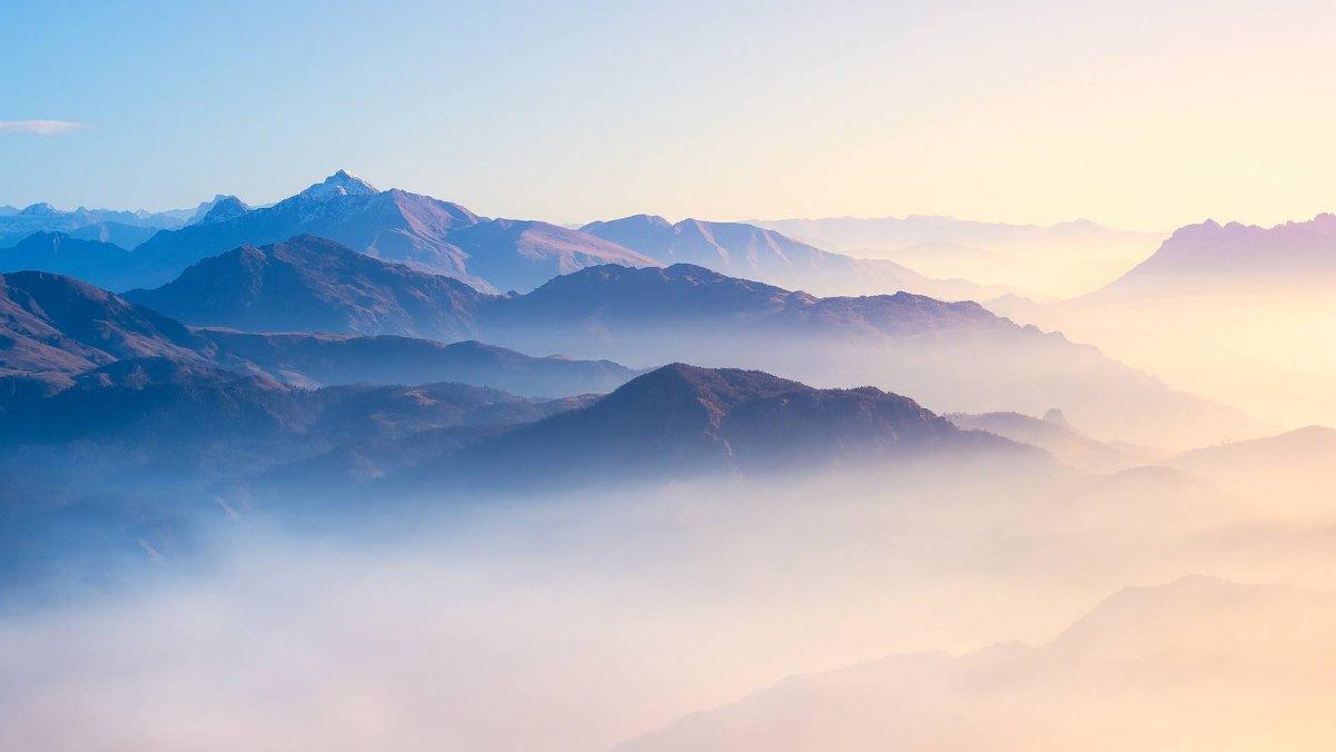 ภูเขา.jpg