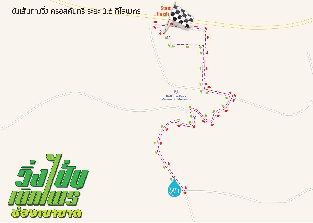 Course map_3.6กิโลเมตร.jpg