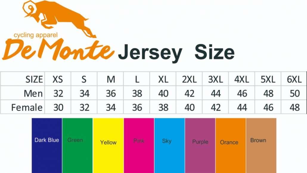02 De Monte Size.jpg