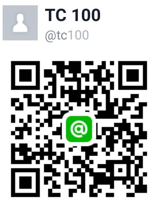 Line@ TC100.jpg