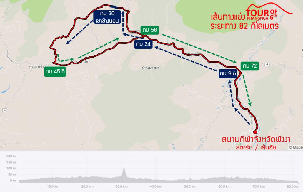 เส้นทาง 82 km.png