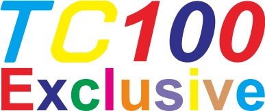 Logo 100 EX 2019.png