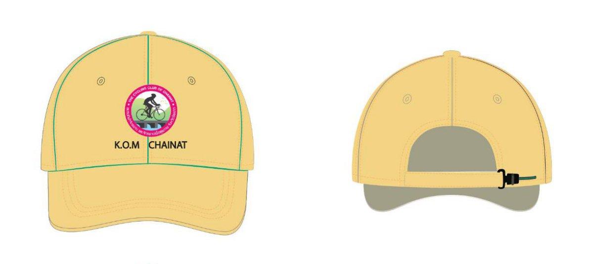 หมวก.jpg
