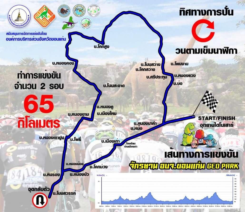 4.เส้นทางแข่ง ภาษาไทย 65 Km.jpg