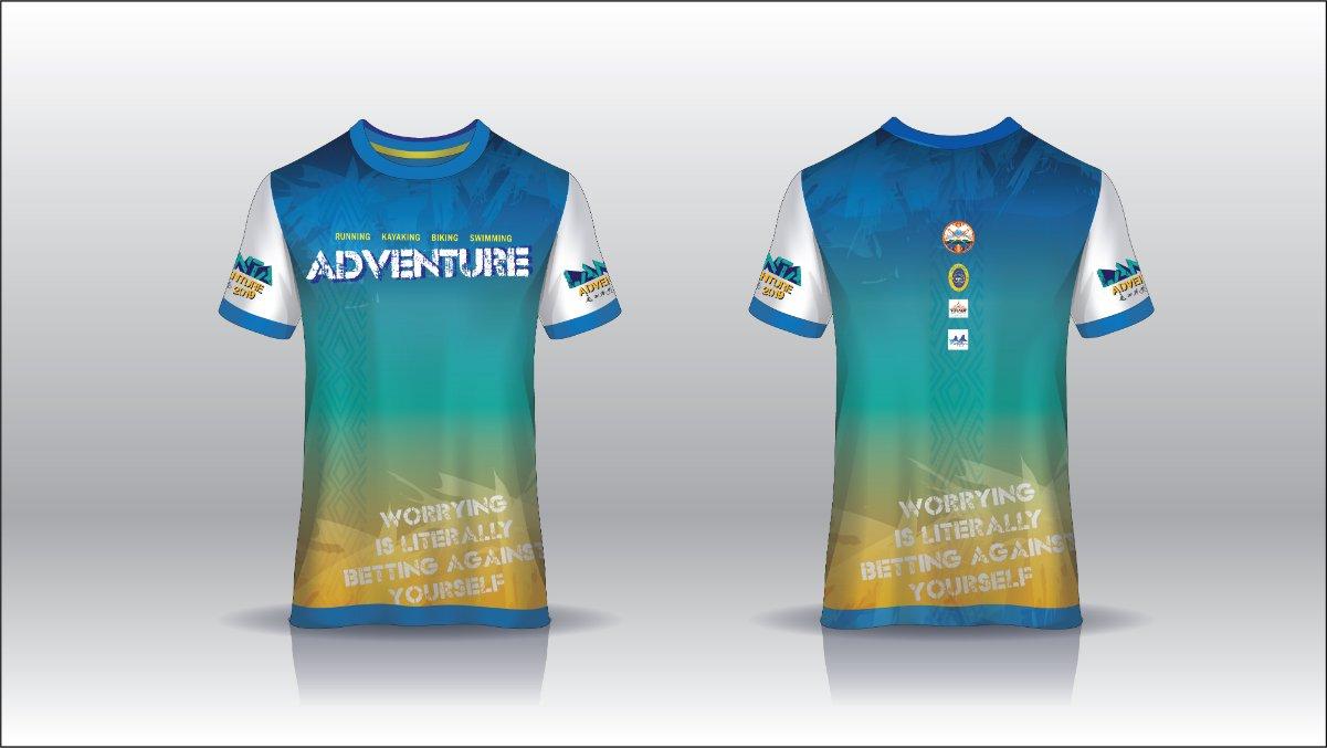 T-Shirt_Adventure.jpg