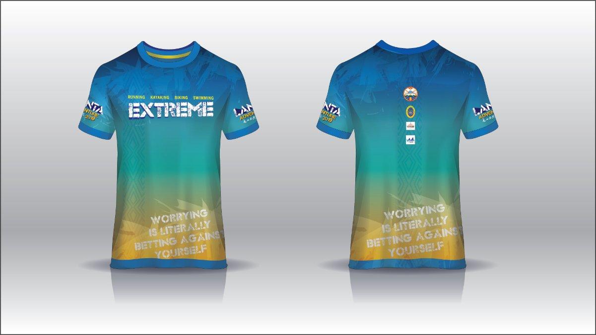 T-Shirt_Design_Extreme.jpg