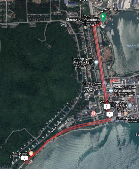 เส้นทางวิ่ง 3.9 กิโลเมตร.jpg
