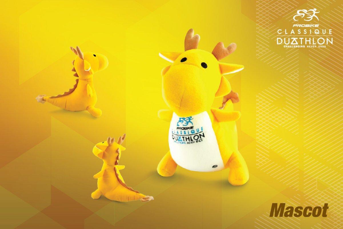 PROBIKE Duathlon_C2_FB_1000x1500_Bag Mascot-02-02.jpg