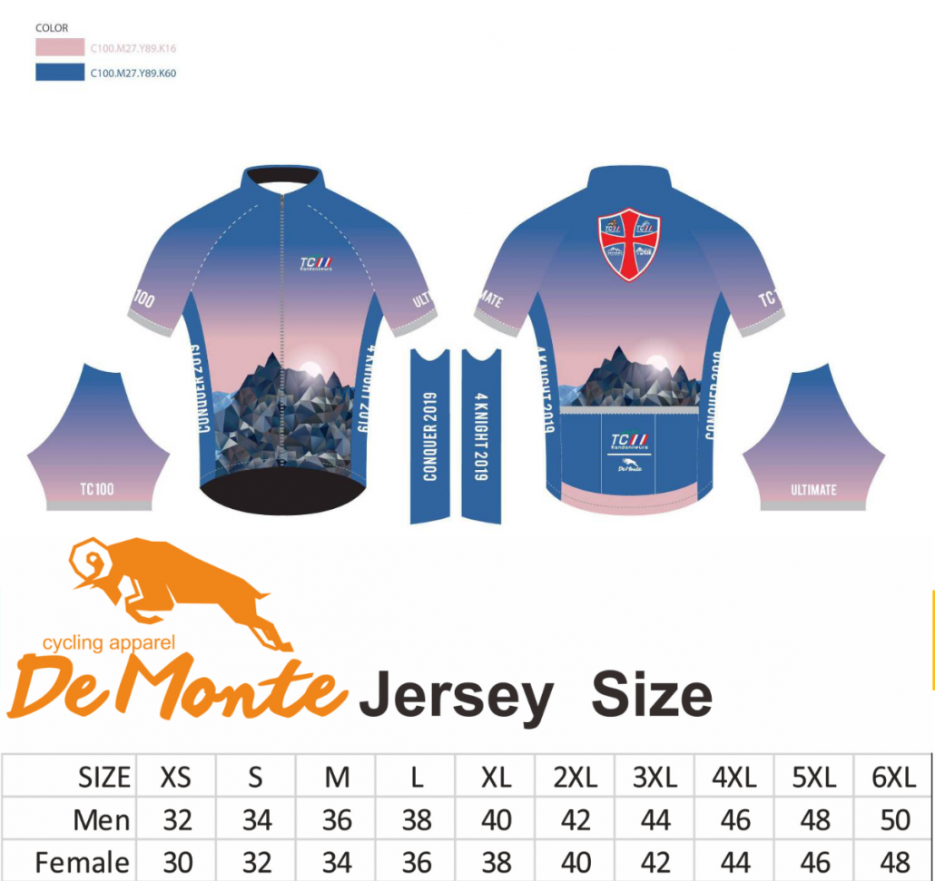 jersey size.png